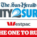 City2Surf-15-logo