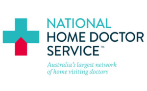Home-Doctor-Service